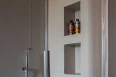 interno box doccia