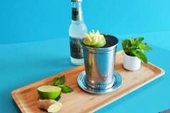 convivium-cocktail