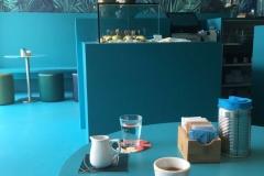 convivium-foto-tavolino