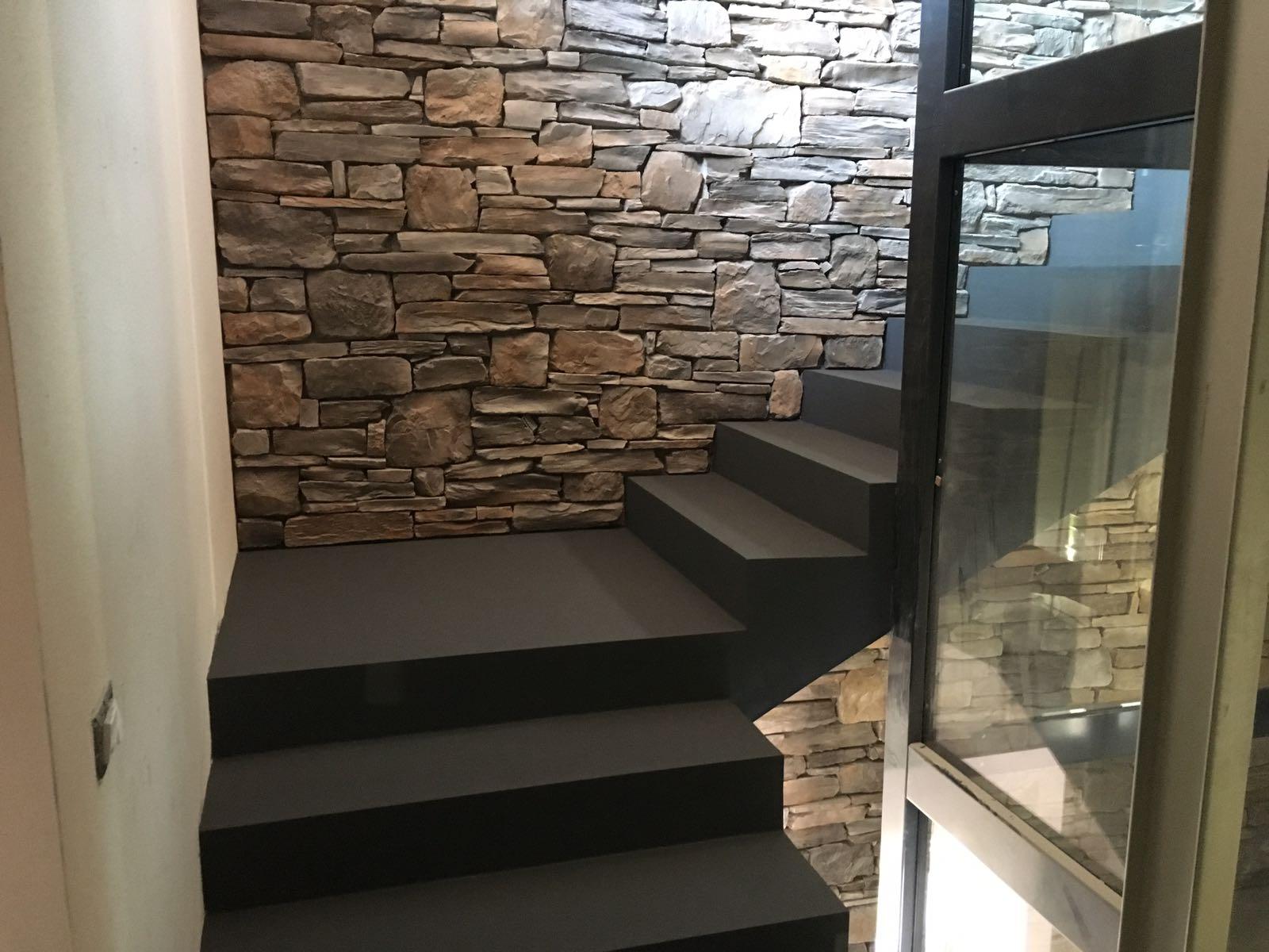 Scale neo resine pavimenti e rivestimenti in resina